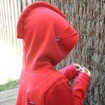 Knight Hoodie TN