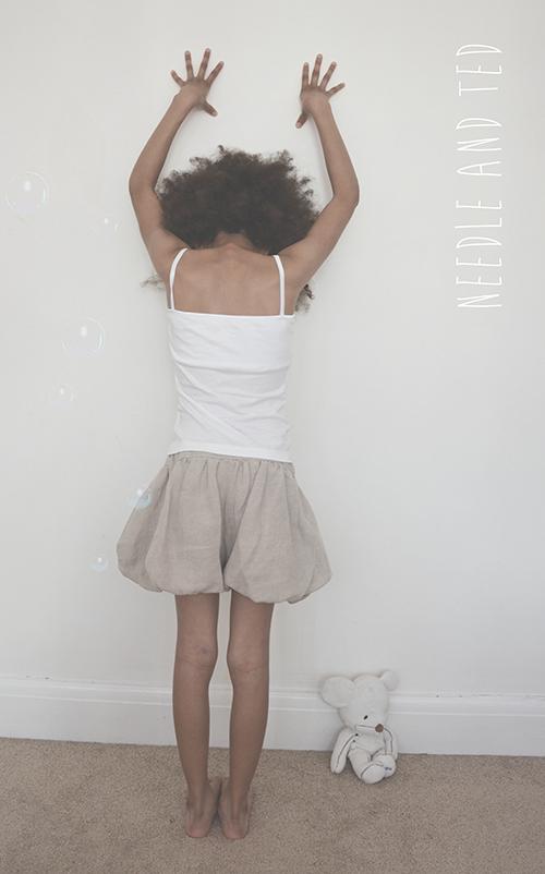 bubble-shorts_linen4
